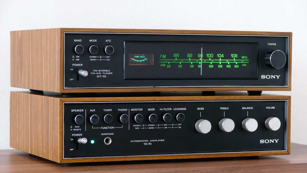 What Class Amplifier Is The Best?
